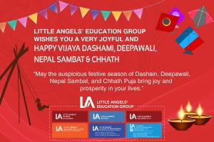Little Angles' Group_Dashai_kites_option